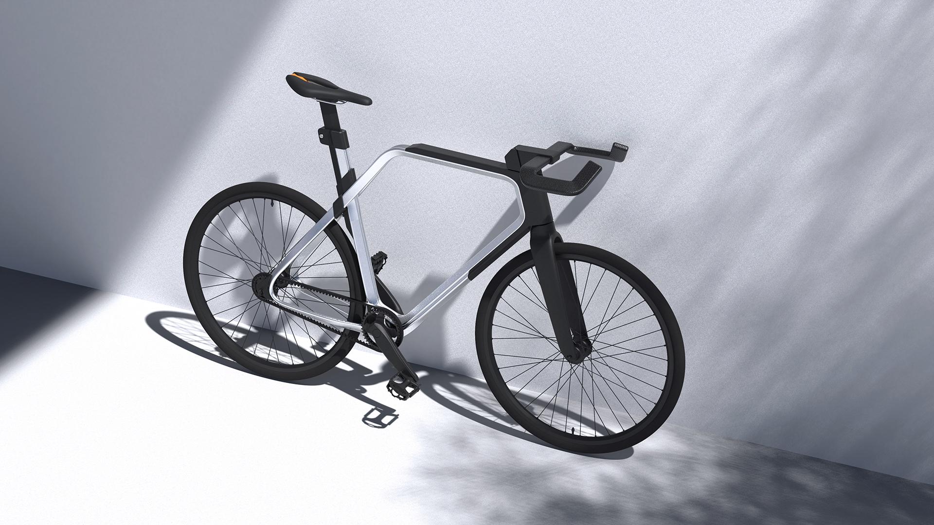 KTM BICYCLES