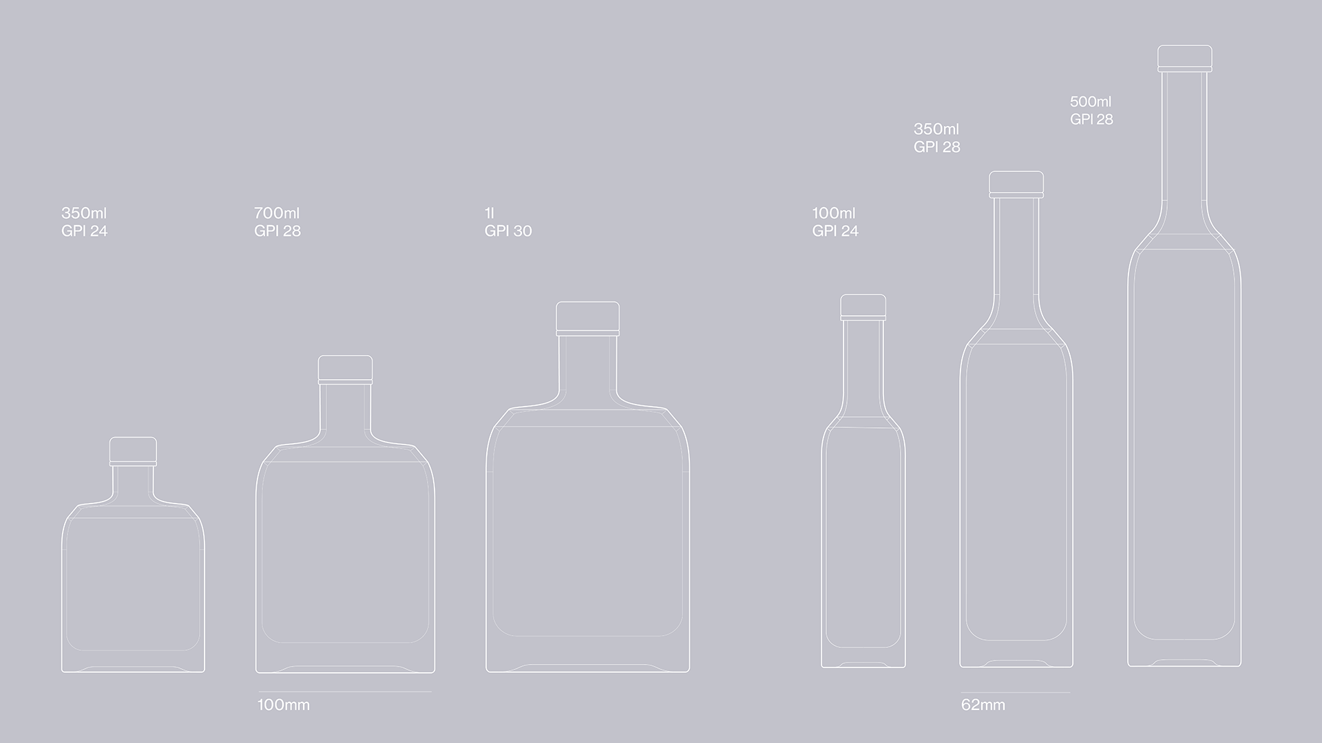 overview_bottles